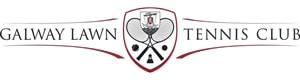 Galway Lawn Tennis Club Logo