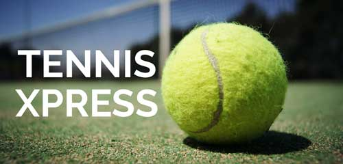 Tennis Xpress Galway Coaching Lessons