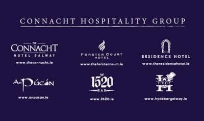 Connacht Hospitality Group Galway Lawn Tennis Club