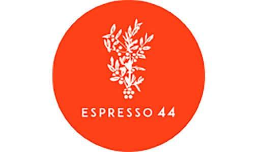 Espresso 44 Galway Lawn Tennis Club