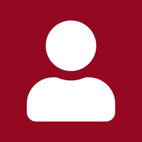 Membership Renewal Individual