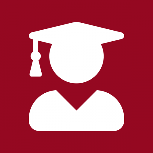 Membership Renewal Student
